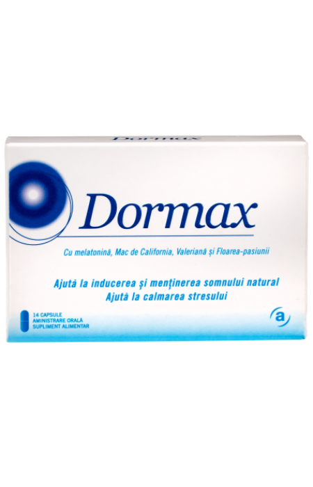 products-dormax.png
